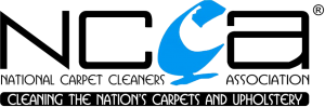 Carpet Cleaning Upholstery Cleaning maghull lydiate ormskirk southport liverpool